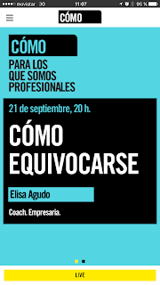 https://sites.google.com/a/quiendijoimposible.com/www/blog-coaching/_draft_post-1/pantallazo1_C%C3%93MO%20EQUIVOCARSE_Elisa%20Agudo.png