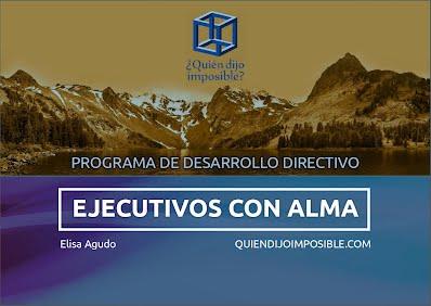http://www.slideshare.net/NAMAGAZINE/ejecutivos-con-alma-programa-de-desarrollo-directivo