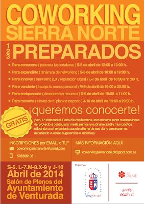 http://coworkingsierranorte.blogspot.com.es/2014/03/123-preparados-para.html