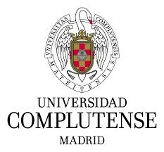 https://www.ucm.es/